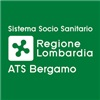 ASST BERGAMO OVEST- CAMPAGNA VACCINALE