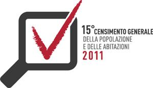 15° CENSIMENTO GENERALE ISTAT