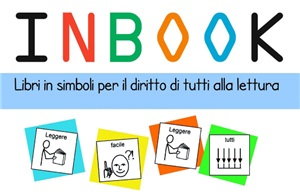 IN-BOOK: libri da scoprire